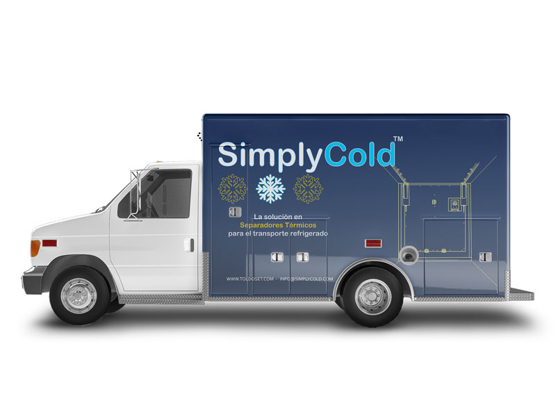 simplycold