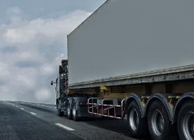 transporte-toldos-europa